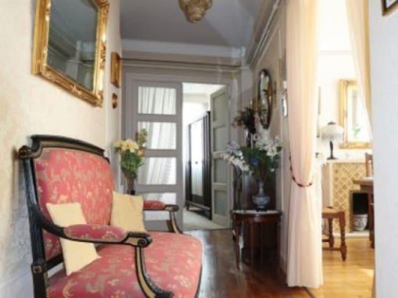 Sale apartment Brest 168000€ - Picture 2