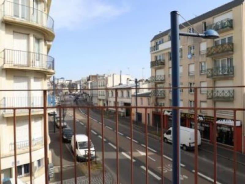 Sale apartment Brest 168000€ - Picture 5
