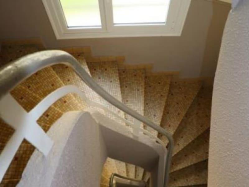 Sale apartment Brest 168000€ - Picture 6