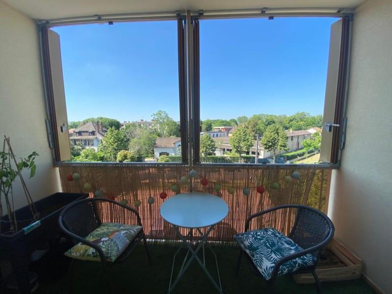 Sale apartment Maisons laffitte 240000€ - Picture 5