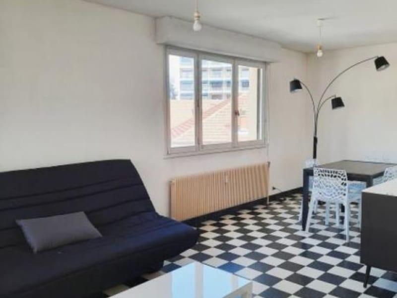 Rental apartment Roanne 405€ CC - Picture 6