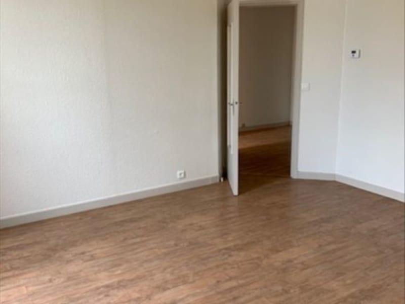 Sale building Roanne 295000€ - Picture 4
