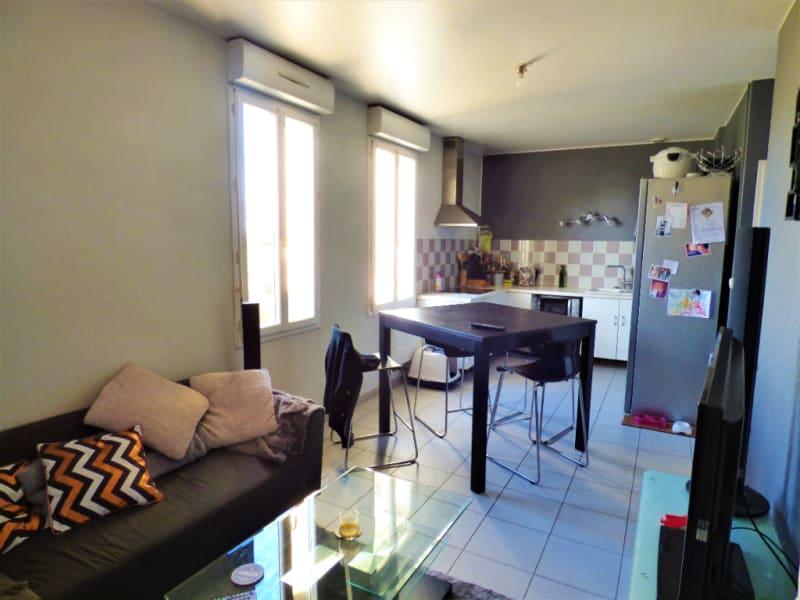 Vente maison / villa Saint loubes 205000€ - Photo 3