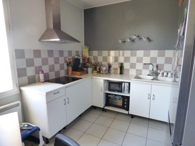 Vente maison / villa Saint loubes 205000€ - Photo 4