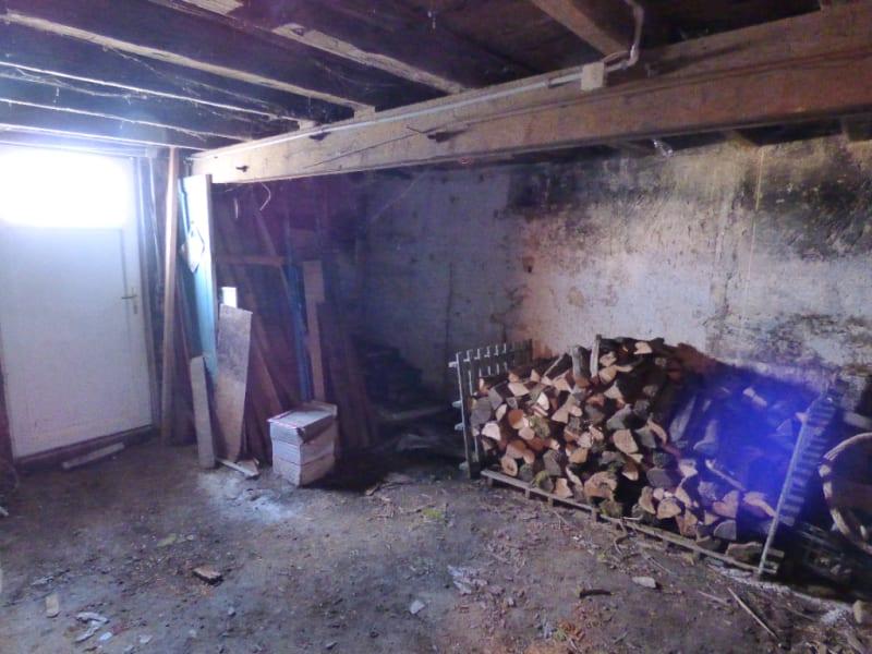 Vente maison / villa Saint loubes 205000€ - Photo 6