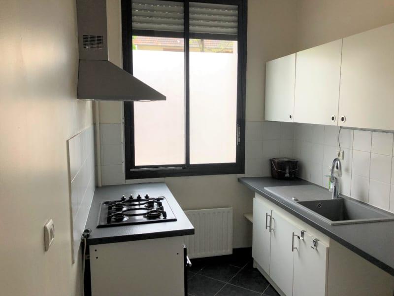 Vente appartement Paris 12ème 690000€ - Photo 10