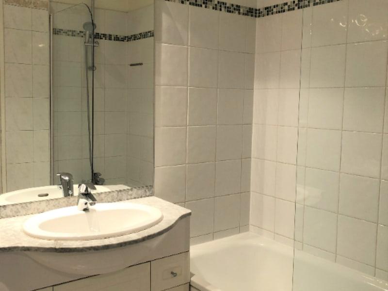 Vente appartement Paris 12ème 690000€ - Photo 11