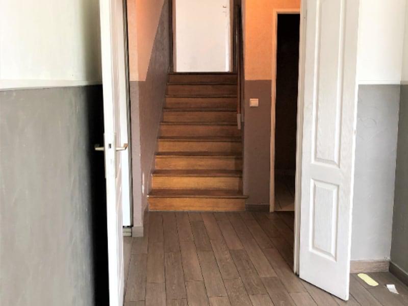 Vente appartement Paris 12ème 690000€ - Photo 12