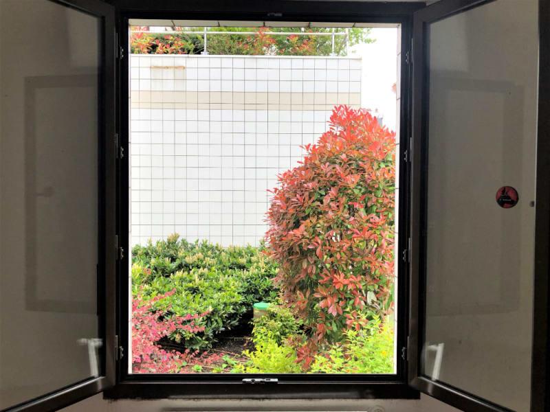 Vente appartement Paris 12ème 690000€ - Photo 15
