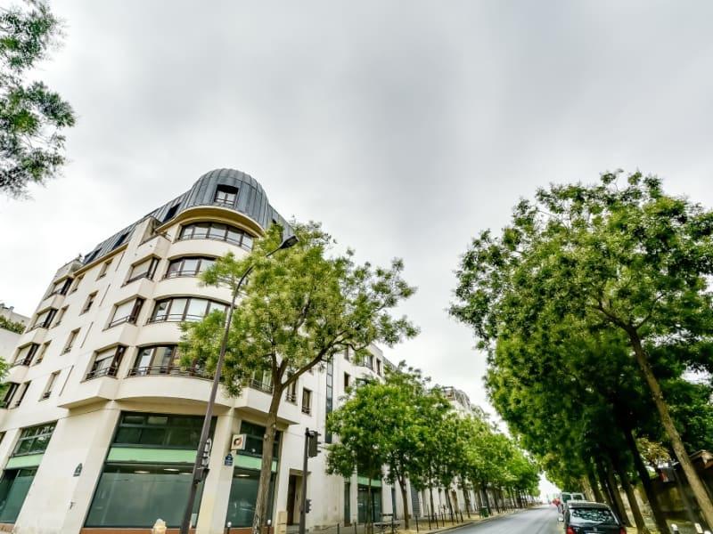 Vente appartement Paris 12ème 690000€ - Photo 18