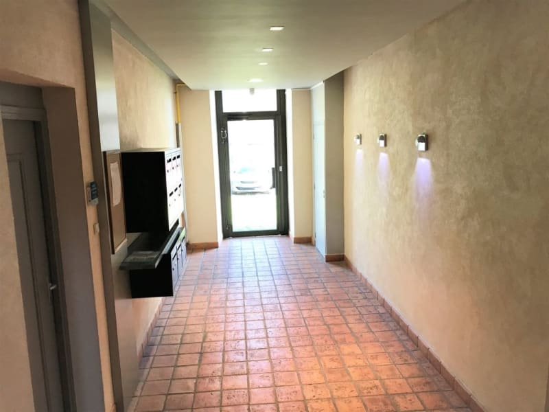 Vente appartement Gravelines 168000€ - Photo 11