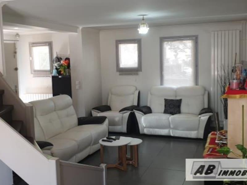 Sale house / villa Acheres 388500€ - Picture 2
