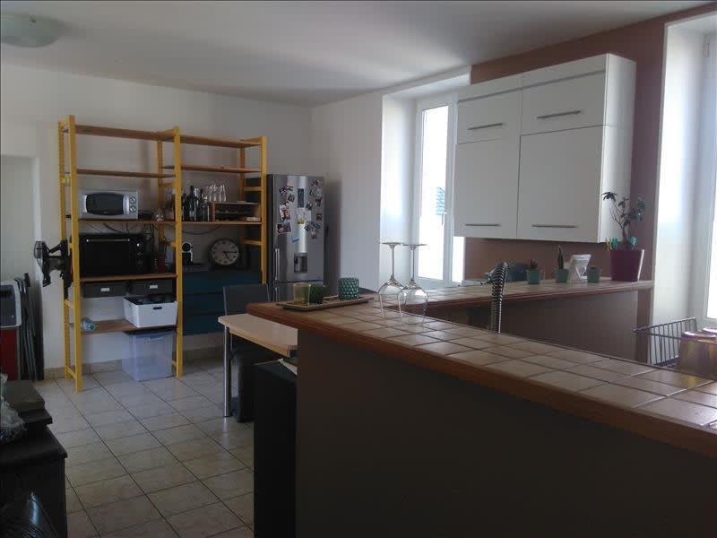 Location appartement Sautron 637,73€ CC - Photo 1