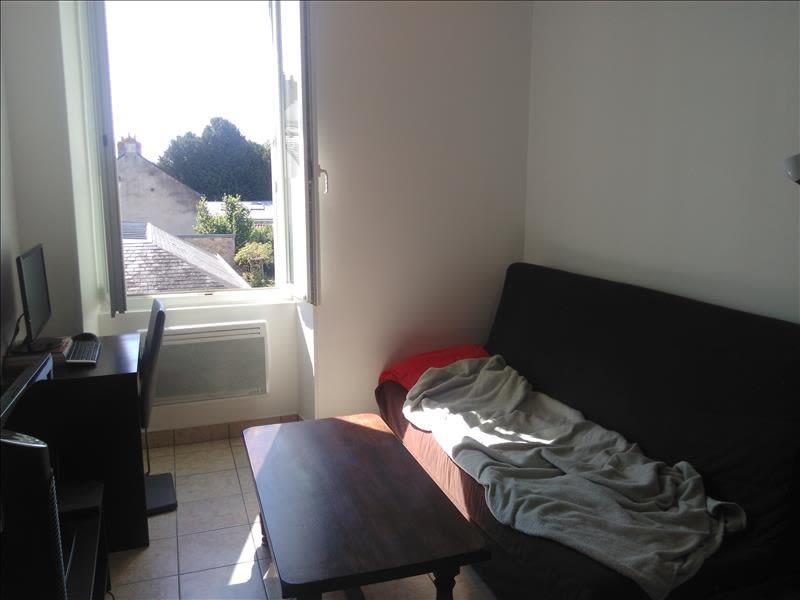 Location appartement Sautron 637,73€ CC - Photo 4