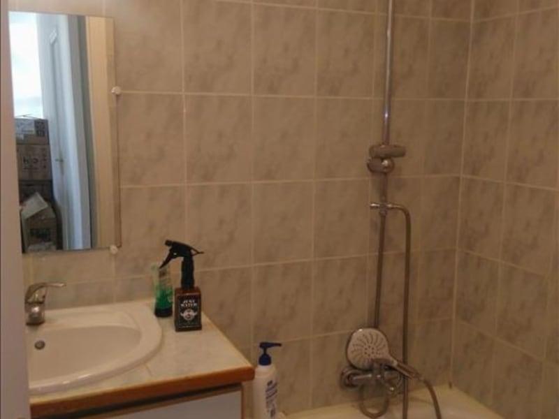 Location appartement Sautron 637,73€ CC - Photo 6