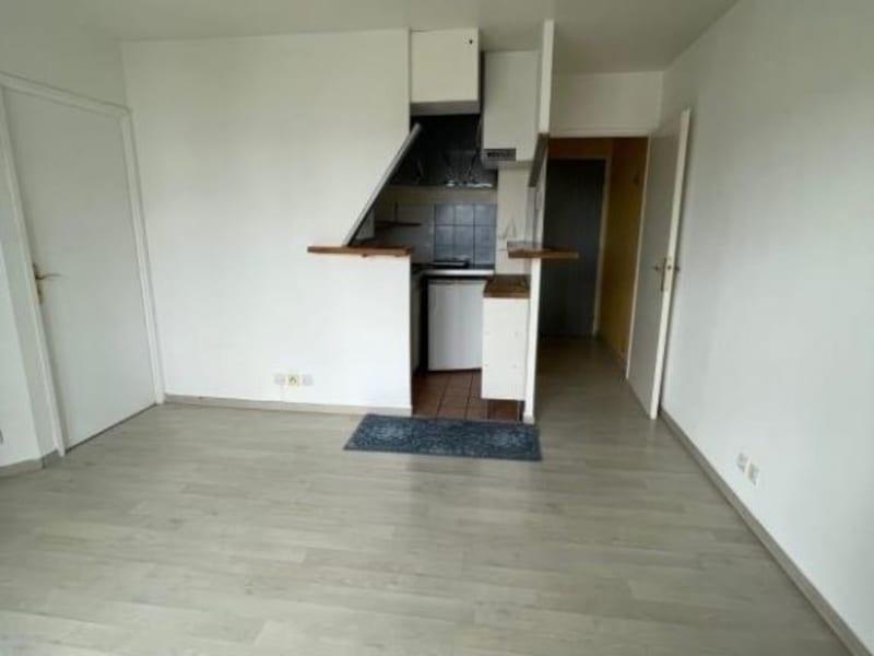 Location appartement Houilles 830€ CC - Photo 4
