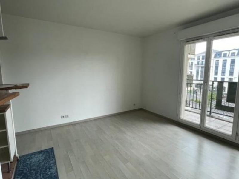 Location appartement Houilles 830€ CC - Photo 5