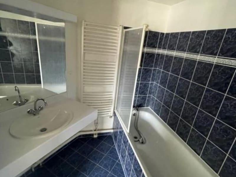 Location appartement Houilles 830€ CC - Photo 7