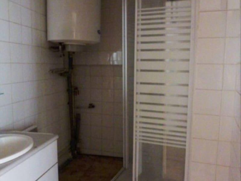 Location appartement Fontainebleau 530€ CC - Photo 2
