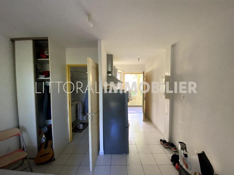 Verkauf wohnung Le tampon 57500€ - Fotografie 10