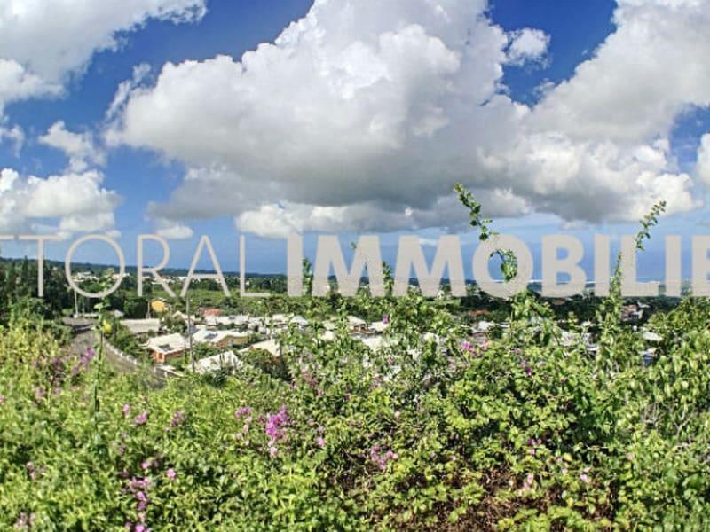Sale house / villa Saint gilles les hauts 714000€ - Picture 8