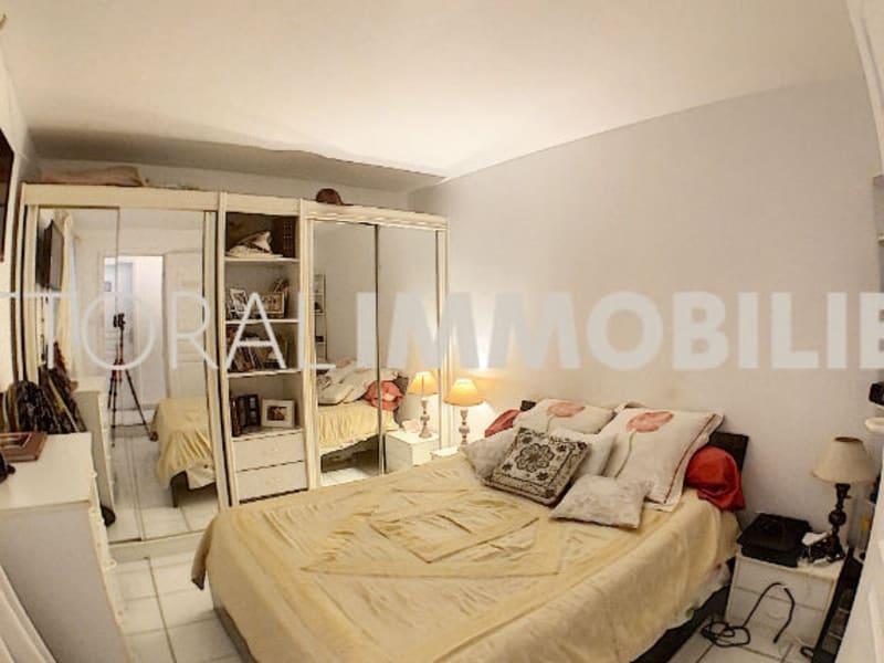 Sale house / villa Saint gilles les hauts 714000€ - Picture 10
