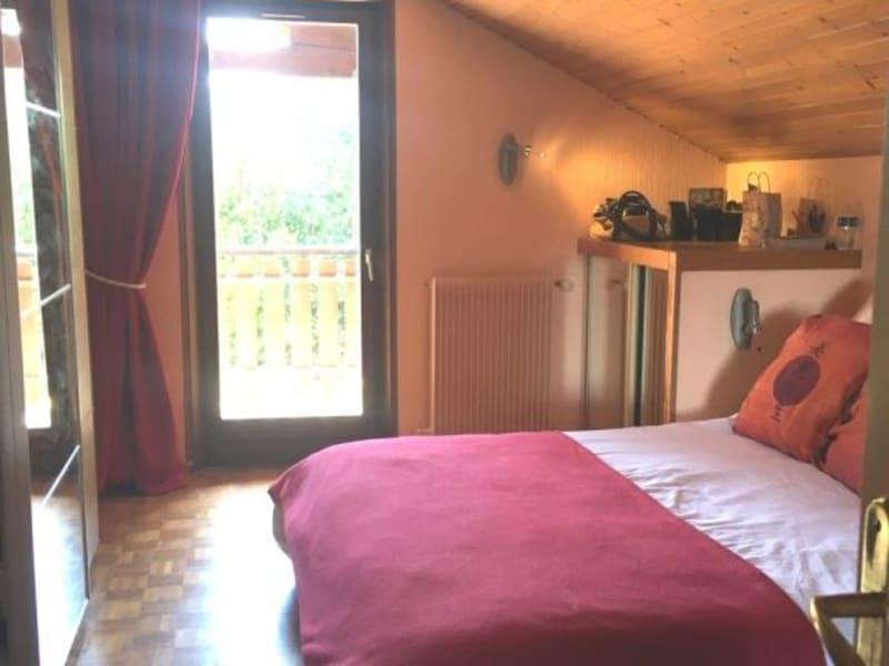 Sale house / villa Lucinges 590000€ - Picture 4