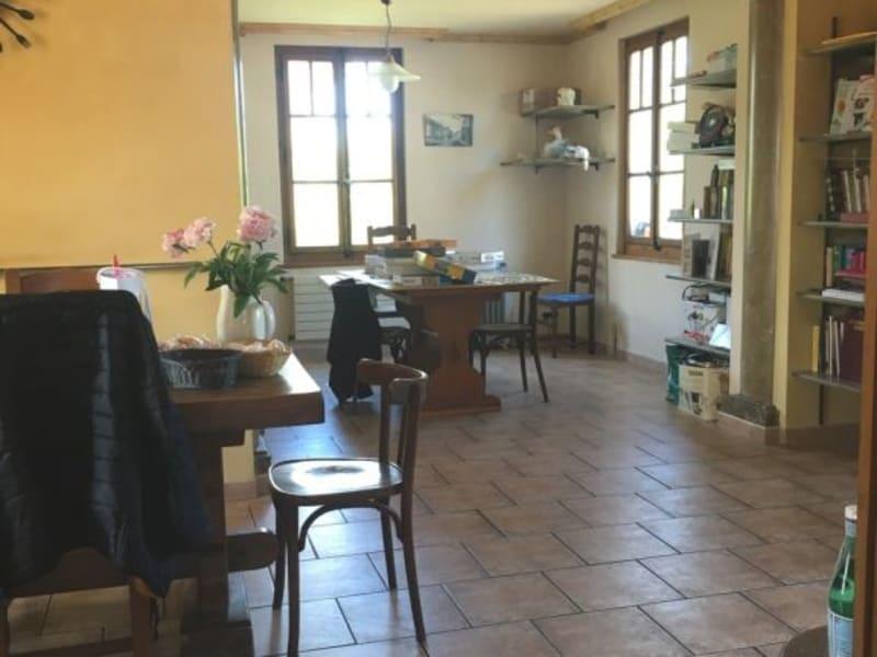 Sale house / villa Gaillard 529000€ - Picture 2