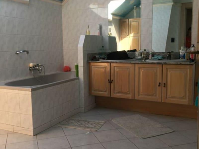 Sale house / villa Gaillard 529000€ - Picture 4