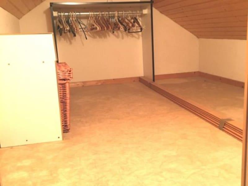 Sale house / villa Gaillard 529000€ - Picture 6