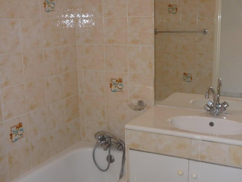 Rental apartment Toulouse 529€ CC - Picture 4
