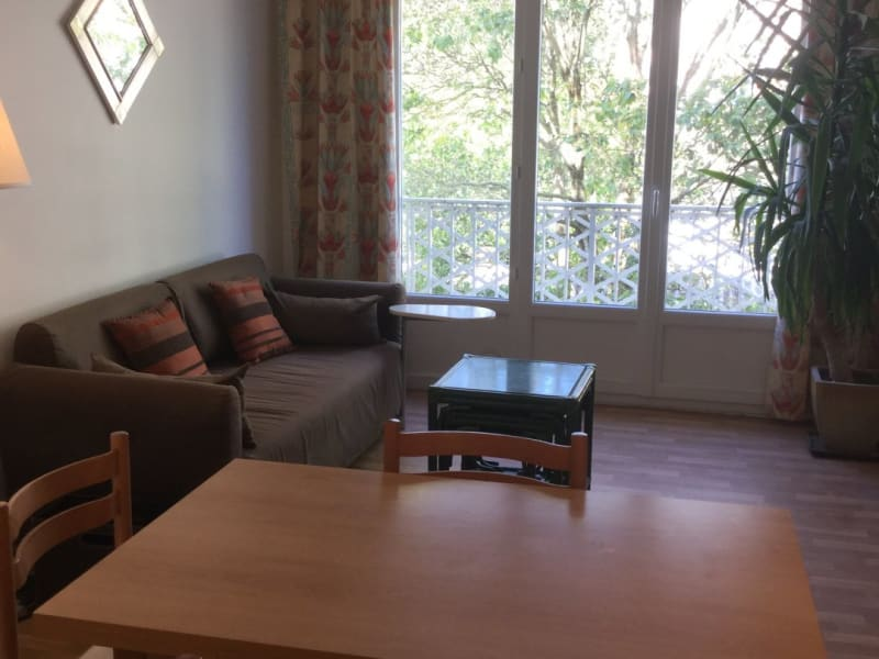 Rental apartment Toulouse 700€ CC - Picture 4