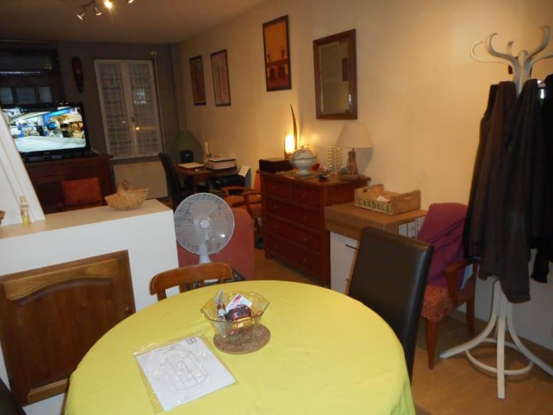 Sale apartment Caen 132000€ - Picture 4