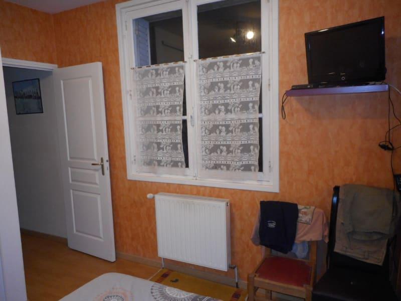 Sale apartment Caen 132000€ - Picture 5