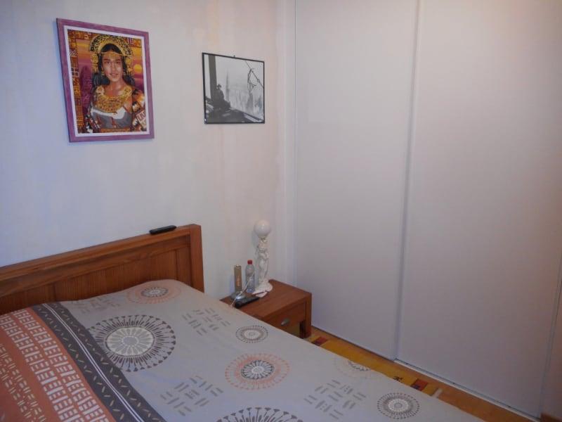Sale apartment Caen 132000€ - Picture 7