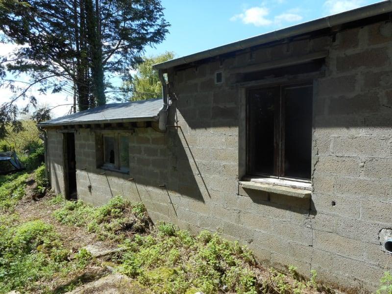 Vente maison / villa Troarn 99900€ - Photo 1