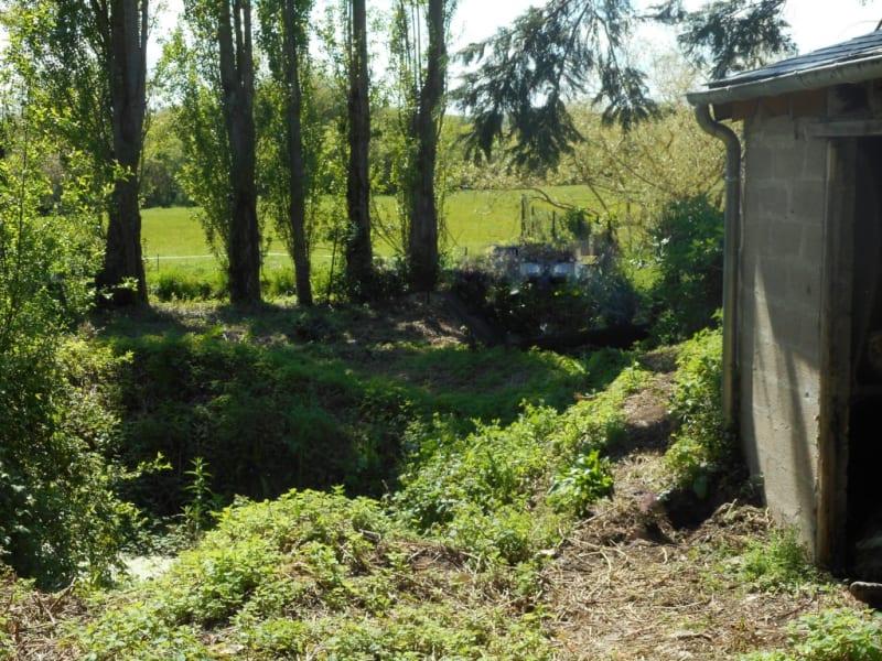 Vente maison / villa Troarn 99900€ - Photo 2