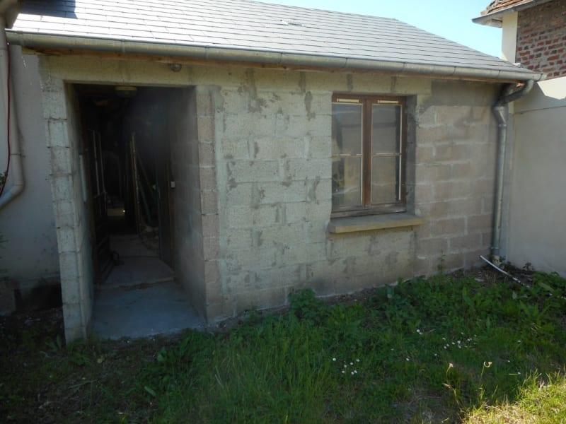 Vente maison / villa Troarn 99900€ - Photo 4