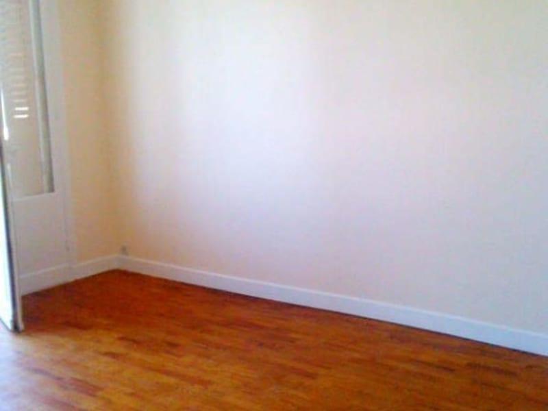 Location appartement Toulouse 647€ CC - Photo 1