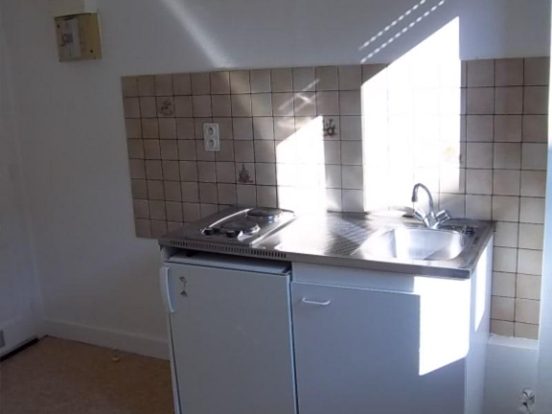 Location appartement Limoges 353€ CC - Photo 4