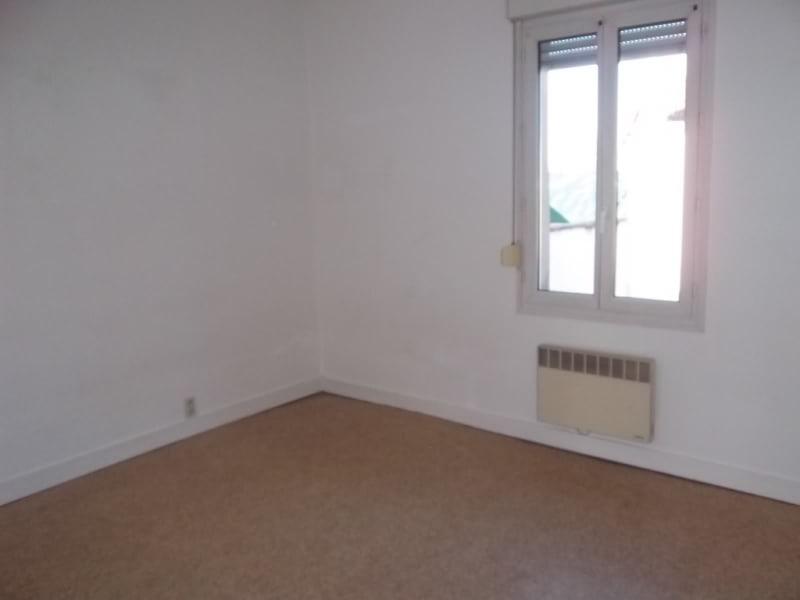 Location appartement Limoges 353€ CC - Photo 5