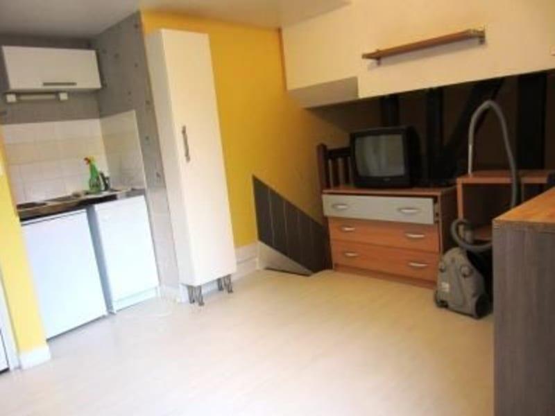 Location appartement Limoges 325€ CC - Photo 6