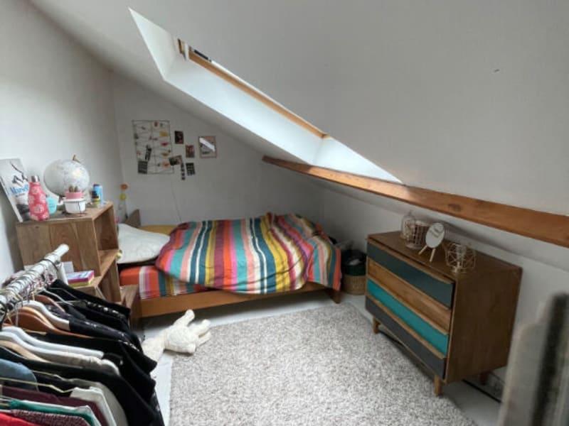 Rental apartment Rouen 964€ CC - Picture 6