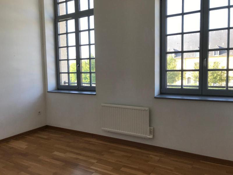 Rental apartment Aire sur la lys 430€ CC - Picture 3