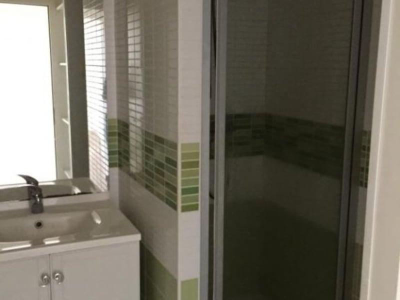 Sale apartment Aberwrach 131000€ - Picture 6