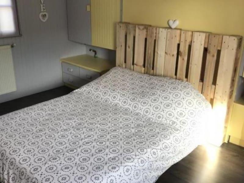 Sale apartment Lannilis 170000€ - Picture 7
