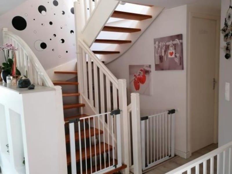 Sale house / villa Lannilis 160000€ - Picture 5