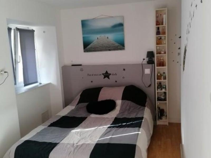 Sale house / villa Lannilis 160000€ - Picture 6