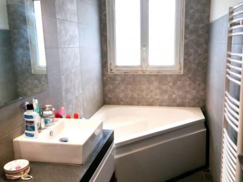 Sale house / villa Plouider 165000€ - Picture 10