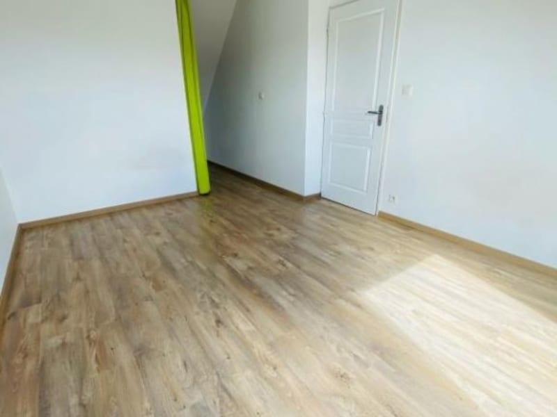 Sale house / villa Lannilis 218000€ - Picture 5
